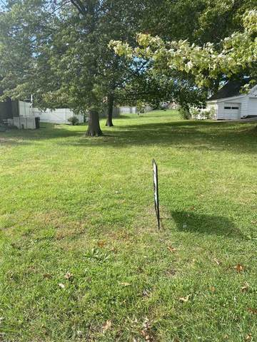 Lot 3 Meadow Wood Drive, Villa Hills, KY 41017 (#553827) :: The Susan Asch Group