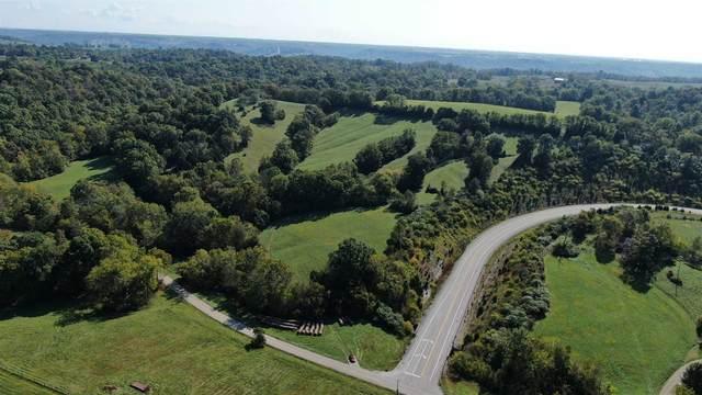 1341 Ky Highway 465, Sanders, KY 41083 (MLS #553830) :: Parker Real Estate Group