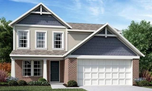 113 Zinfandel Lane, Walton, KY 41094 (MLS #553836) :: Apex Group