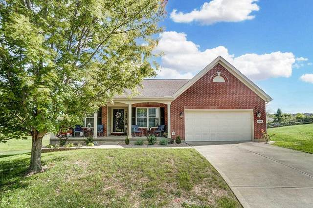 1114 Audas Court, Independence, KY 41051 (MLS #553888) :: Caldwell Group