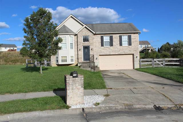 1189 Catletts Court, Independence, KY 41051 (MLS #553896) :: Caldwell Group