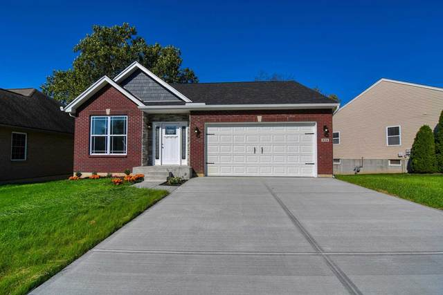 974 Oceanage, Florence, KY 41042 (MLS #553905) :: Caldwell Group