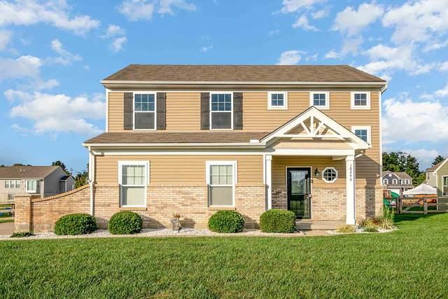 10246 Goldeneye Drive, Alexandria, KY 41001 (MLS #553911) :: Caldwell Group