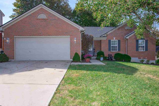 1783 Forest Run Drive, Independence, KY 41051 (#553945) :: The Susan Asch Group