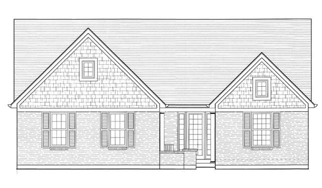 Lot 3 Lyndale Court, Edgewood, KY 41017 (MLS #553965) :: Caldwell Group