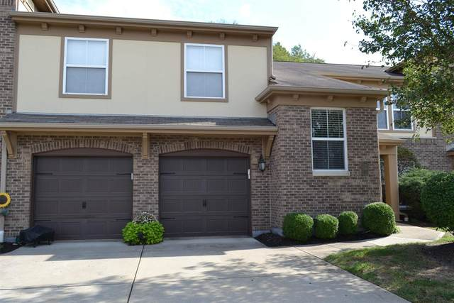 2246 Rolling Hills, Covington, KY 41017 (MLS #553973) :: Caldwell Group