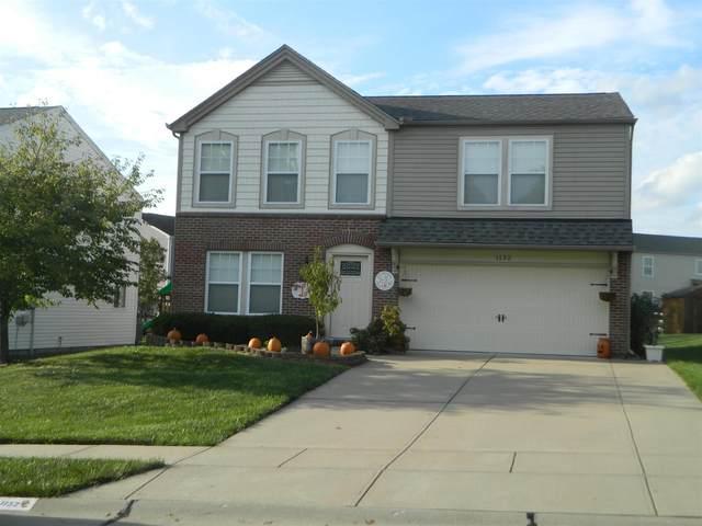1152 Edgewater, Alexandria, KY 41001 (MLS #553987) :: The Scarlett Property Group of KW