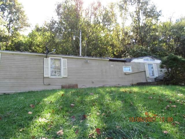 10086 Beil Road, Union, KY 41091 (MLS #554025) :: Parker Real Estate Group