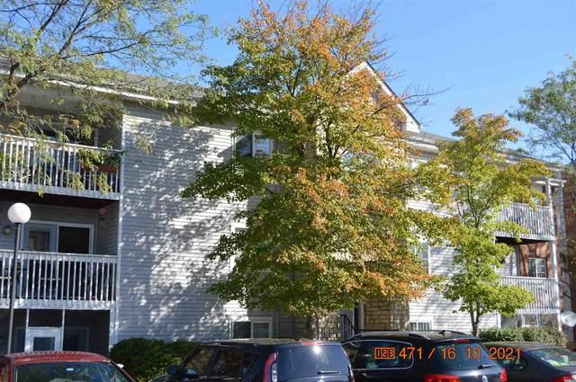 170 Herrington Court #10, Erlanger, KY 41018 (#554043) :: The Susan Asch Group