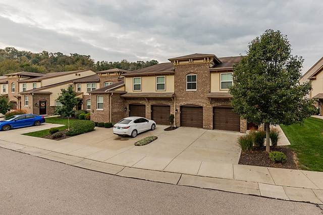 2415 Ambrato Way, Covington, KY 41017 (MLS #554055) :: Parker Real Estate Group