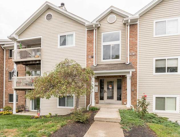 440 Lakeview Drive #1, Newport, KY 41071 (#554064) :: The Susan Asch Group
