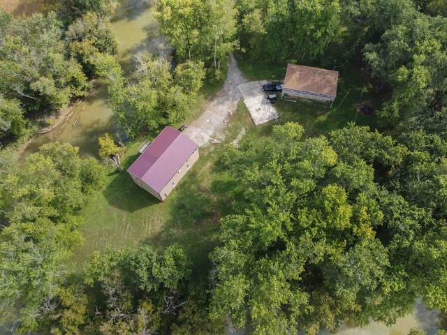 10181 Riddles Run, Union, KY 41091 (MLS #554076) :: Parker Real Estate Group