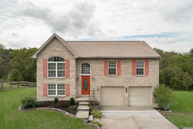 10326 Sheraton Court, Independence, KY 41051 (MLS #554087) :: Apex Group