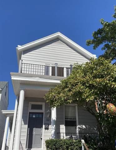 133 Ross Avenue, Bellevue, KY 41073 (#554102) :: The Susan Asch Group