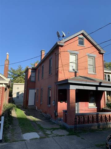 1304 Hermes Avenue, Covington, KY 41011 (MLS #554118) :: Parker Real Estate Group