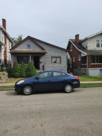 2112 Glenway Avenue, Covington, KY 41014 (MLS #554119) :: Parker Real Estate Group