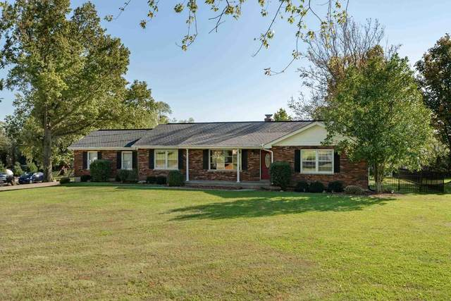 1105 Frogtown Road, Union, KY 41091 (MLS #554130) :: Parker Real Estate Group