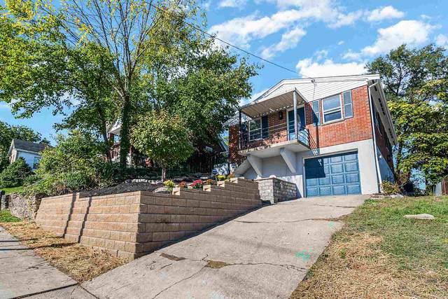 182 Main Street, Newport, KY 41071 (#554149) :: The Susan Asch Group