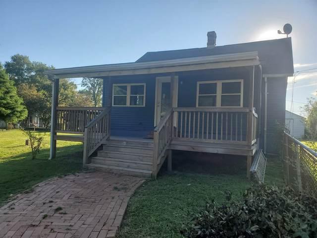 7157 Center Street, Burlington, KY 41005 (MLS #554150) :: Parker Real Estate Group