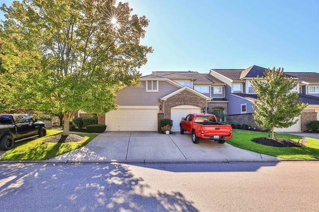 10788 Saint Andrews Drive, Union, KY 41091 (MLS #554170) :: Parker Real Estate Group
