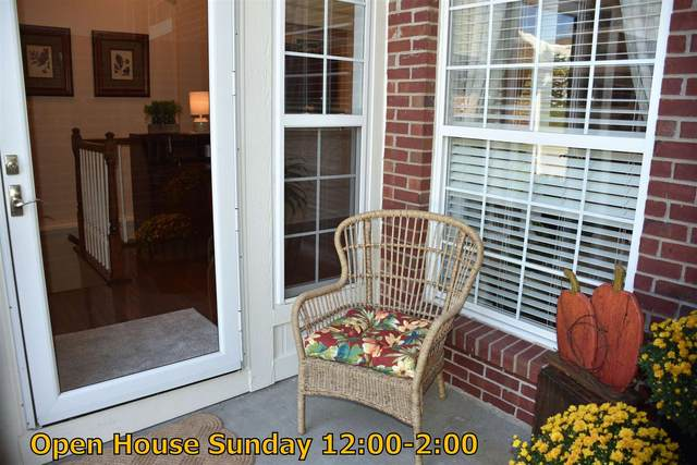3969 Loftyview Place, Erlanger, KY 41018 (#554173) :: The Susan Asch Group