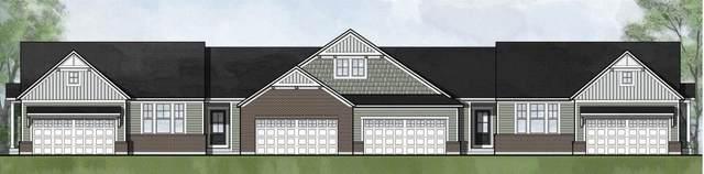 3978 Brunswick Court, Erlanger, KY 41018 (MLS #554219) :: Parker Real Estate Group