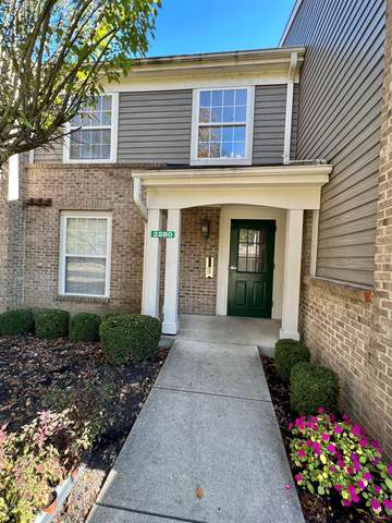 2280 Edenderry Drive #305, Crescent Springs, KY 41017 (#554254) :: The Chabris Group