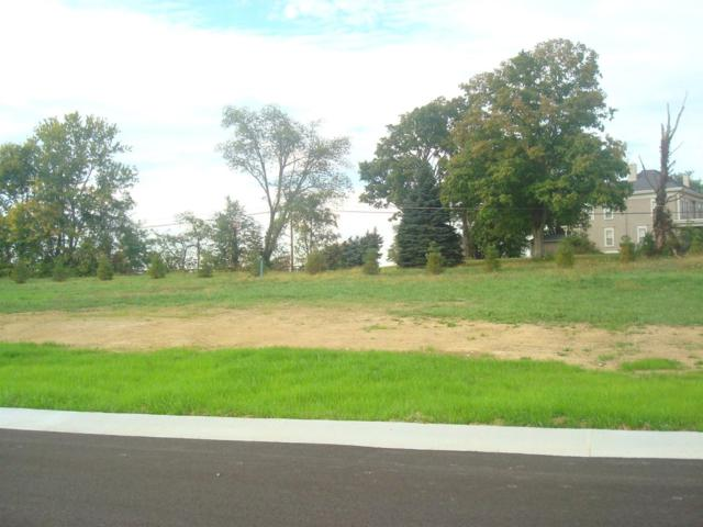 Liza Lane Lot 49, Crittenden, KY 41030 (MLS #448574) :: Caldwell Realty Group