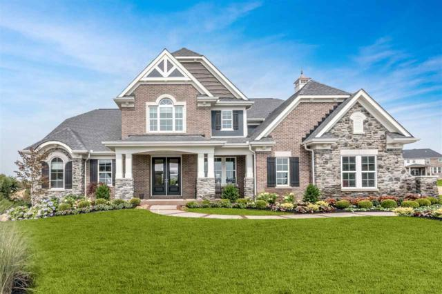 1350 Prado Drive, Union, KY 41091 (MLS #504010) :: Mike Parker Real Estate LLC