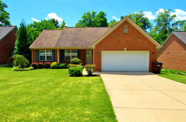 763 Scherry Avenue, Independence, KY 41051 (MLS #506085) :: Apex Realty Group