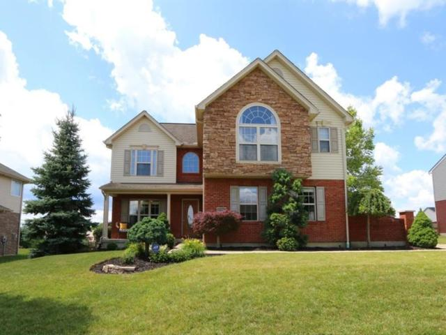 10347 Limerick Circle, Independence, KY 41015 (MLS #506108) :: Apex Realty Group