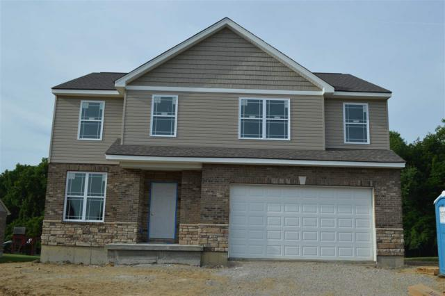 10268 Limerick Court, Independence, KY 41015 (MLS #506139) :: Apex Realty Group