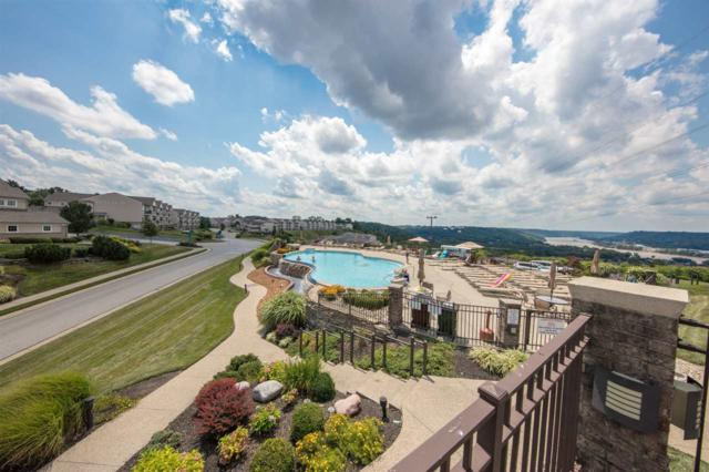 317 Skyview Court, Ludlow, KY 41016 (MLS #507689) :: Mike Parker Real Estate LLC