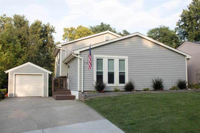 4188 Boxwood Drive, Independence, KY 41051 (MLS #508086) :: Apex Realty Group