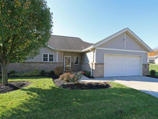 5031 Spring Hill Drive 11-B, Taylor Mill, KY 41015 (MLS #510551) :: Mike Parker Real Estate LLC