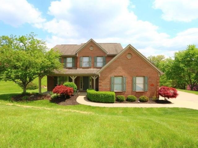 105 Christina Court, Alexandria, KY 41001 (MLS #510794) :: Mike Parker Real Estate LLC