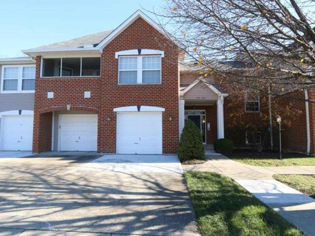 192 Langshire Court, Florence, KY 41042 (MLS #511137) :: Apex Realty Group
