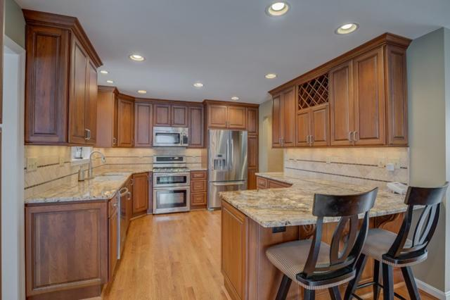 77 Scenic View Drive, Fort Thomas, KY 41075 (#511651) :: The Dwell Well Group