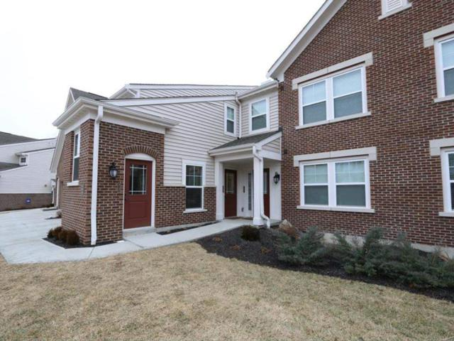 4148 Country Mill Ridge #102, Burlington, KY 41005 (#512290) :: The Dwell Well Group