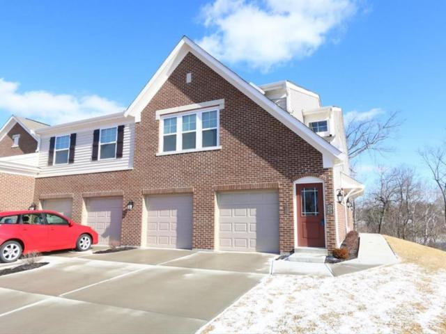 4128 Country Mill Ridge #305, Burlington, KY 41005 (#512328) :: The Dwell Well Group