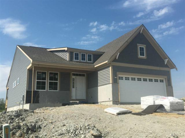 7267 Rimrock Lane, Alexandria, KY 41001 (MLS #512728) :: Mike Parker Real Estate LLC