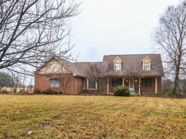 2740 K D K, Union, KY 41091 (MLS #512834) :: Apex Realty Group