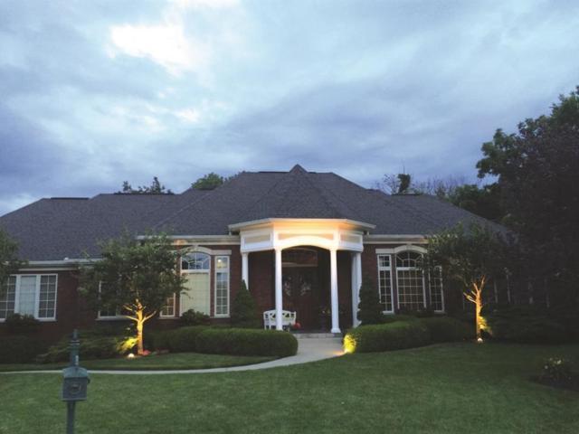 1141 Monarchos Ridge, Union, KY 41091 (MLS #512853) :: Mike Parker Real Estate LLC