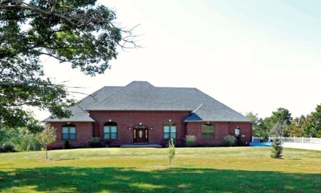 2800 Lawrenceville Road, Corinth, KY 41010 (MLS #513245) :: Mike Parker Real Estate LLC