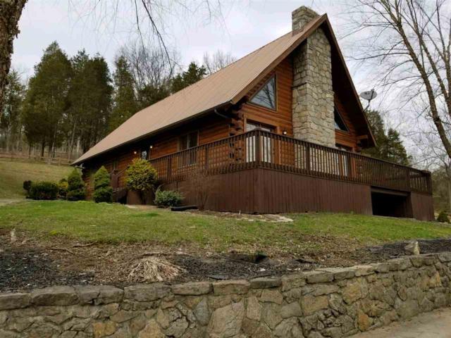 2061 Sparta Pike, Sparta, KY 41086 (MLS #513318) :: Mike Parker Real Estate LLC