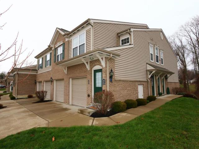 5901 Boulder View, Cold Spring, KY 41076 (MLS #513694) :: Mike Parker Real Estate LLC