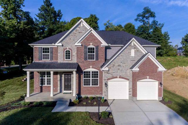 440 Saylors Court, Independence, KY 41051 (MLS #513920) :: Mike Parker Real Estate LLC