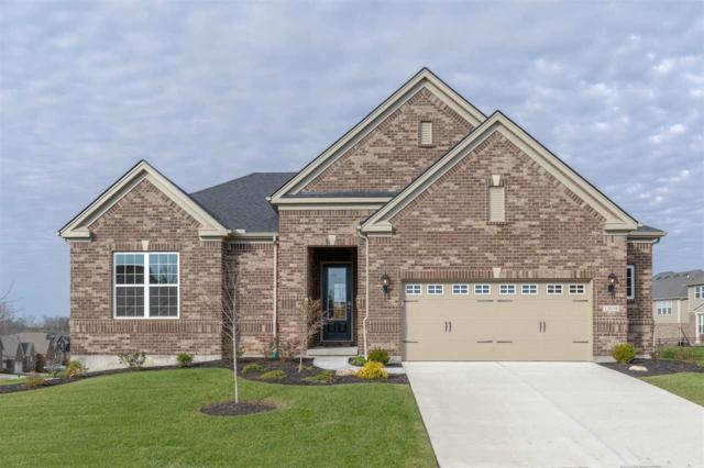 12039 Jockey Club Drive, Union, KY 41091 (MLS #514123) :: Mike Parker Real Estate LLC