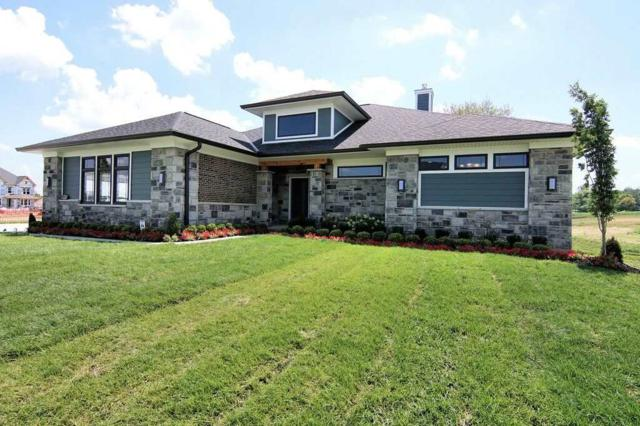 1343 Prado Drive, Union, KY 41091 (MLS #514397) :: Mike Parker Real Estate LLC