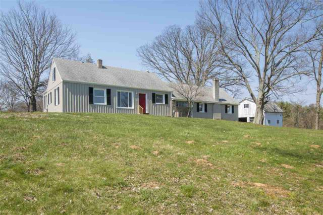 10192 Marshall Road, Independence, KY 41015 (MLS #514450) :: Mike Parker Real Estate LLC